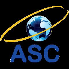 IICM-ASC_250